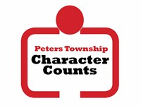 character-counts-logo